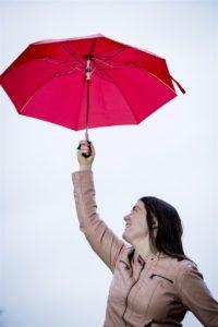 Fotoshoot - Vitaye Magazine