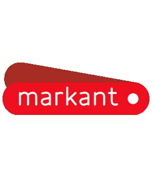 (Nederlands) Markant Explo17 – 27 april – Aarschot