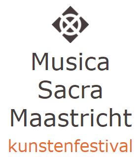 Musica Sacra Maastricht