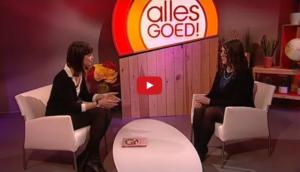 Interview WTV-Focus