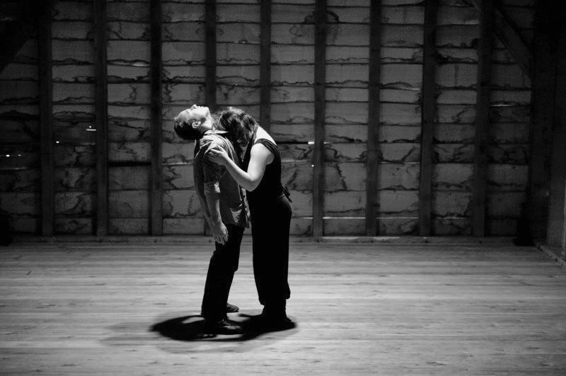 Dansperformance - From 0 to 9 - Monique-Van-den-Abbeel-2