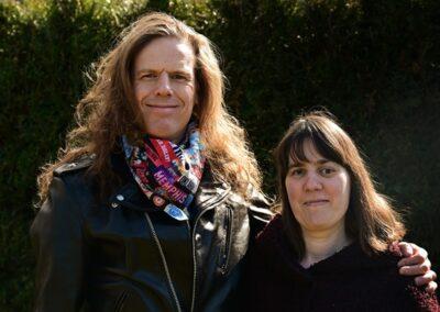 GRIP Interview: Persoonlijke Assistentie 20 jaar